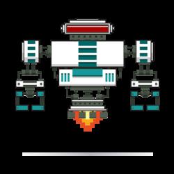 robotadvancedF