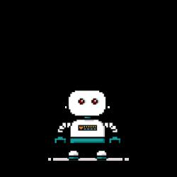 robotbasicF2