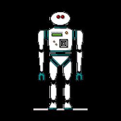 startuprobotF